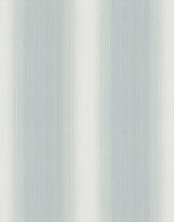 Обои Fresco Wallcoverings Luna, арт. 295-66558