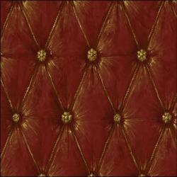 Обои Fresco Wallcoverings Lustrous, арт. JH 30107