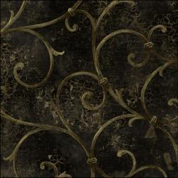 Обои Fresco Wallcoverings Lustrous, арт. JH 30200