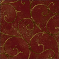 Обои Fresco Wallcoverings Lustrous, арт. JH 30201