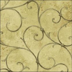 Обои Fresco Wallcoverings Lustrous, арт. JH 30203