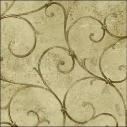 Обои Fresco Wallcoverings Lustrous, арт. JH 30207