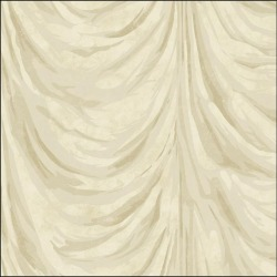 Обои Fresco Wallcoverings Lustrous, арт. JH 30308