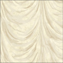 Обои Fresco Wallcoverings Lustrous, арт. JH 30309