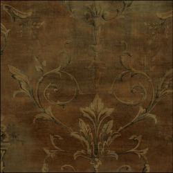 Обои Fresco Wallcoverings Lustrous, арт. JH 30404