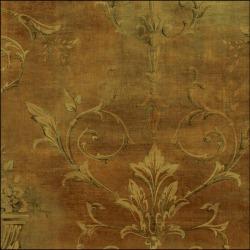 Обои Fresco Wallcoverings Lustrous, арт. JH 30405