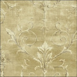 Обои Fresco Wallcoverings Lustrous, арт. JH 30407