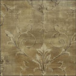 Обои Fresco Wallcoverings Lustrous, арт. JH 30409