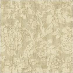 Обои Fresco Wallcoverings Lustrous, арт. JH 30707