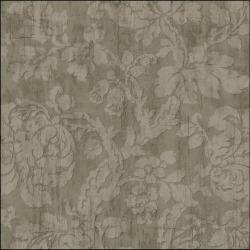 Обои Fresco Wallcoverings Lustrous, арт. JH 30708