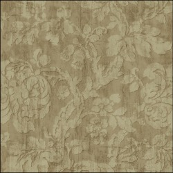 Обои Fresco Wallcoverings Lustrous, арт. JH 30717