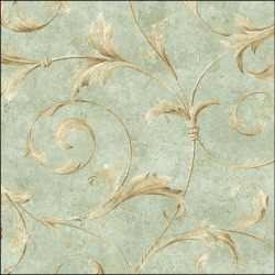 Обои Fresco Wallcoverings Lustrous, арт. JH 30802