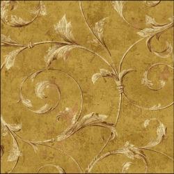 Обои Fresco Wallcoverings Lustrous, арт. JH 30803