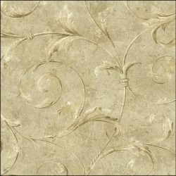 Обои Fresco Wallcoverings Lustrous, арт. JH 30807