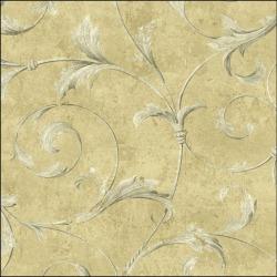 Обои Fresco Wallcoverings Lustrous, арт. JH 30808