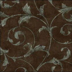 Обои Fresco Wallcoverings Lustrous, арт. JH 30809