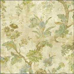 Обои Fresco Wallcoverings Lustrous, арт. JH 31004