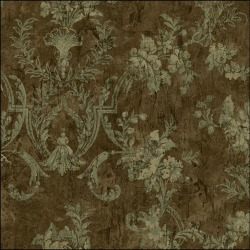 Обои Fresco Wallcoverings Lustrous, арт. JH 31204