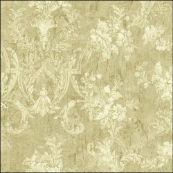 Обои Fresco Wallcoverings Lustrous, арт. JH 31207