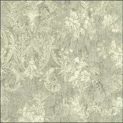 Обои Fresco Wallcoverings Lustrous, арт. JH 31208
