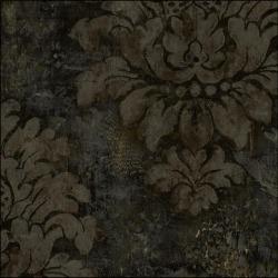 Обои Fresco Wallcoverings Lustrous, арт. JH 31300