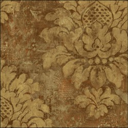 Обои Fresco Wallcoverings Lustrous, арт. JH 31305