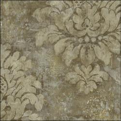 Обои Fresco Wallcoverings Lustrous, арт. JH 31308