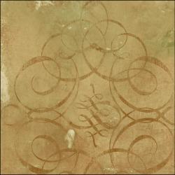 Обои Fresco Wallcoverings Lustrous, арт. JH 31405