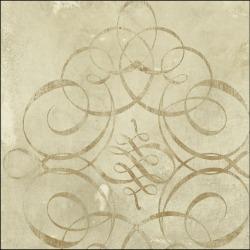 Обои Fresco Wallcoverings Lustrous, арт. JH 31407