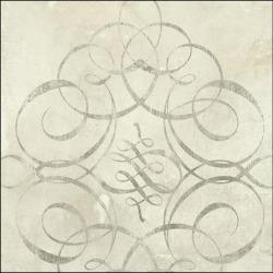Обои Fresco Wallcoverings Lustrous, арт. JH 31408
