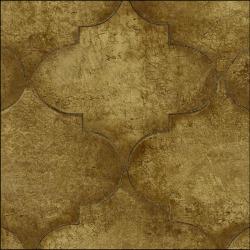 Обои Fresco Wallcoverings Lustrous, арт. JH 31503