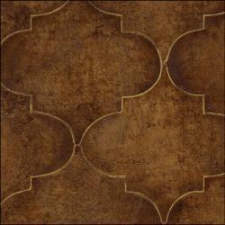 Обои Fresco Wallcoverings Lustrous, арт. JH 31505