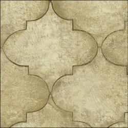 Обои Fresco Wallcoverings Lustrous, арт. JH 31507