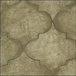 Обои Fresco Wallcoverings Lustrous, арт. JH 31508