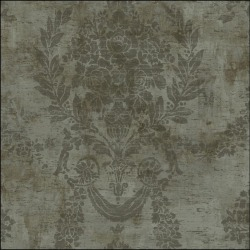 Обои Fresco Wallcoverings Lustrous, арт. JH 31700