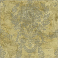 Обои Fresco Wallcoverings Lustrous, арт. JH 31703