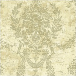 Обои Fresco Wallcoverings Lustrous, арт. JH 31707