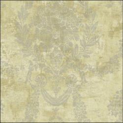 Обои Fresco Wallcoverings Lustrous, арт. JH 31708