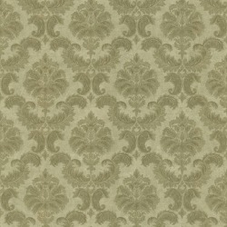 Обои Fresco Wallcoverings Madison Court, арт. 987-56521