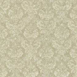 Обои Fresco Wallcoverings Madison Court, арт. 987-56522