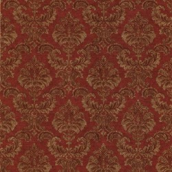 Обои Fresco Wallcoverings Madison Court, арт. 987-75327