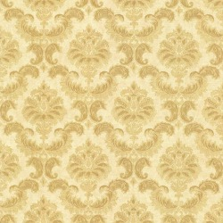Обои Fresco Wallcoverings Madison Court, арт. 987-75328