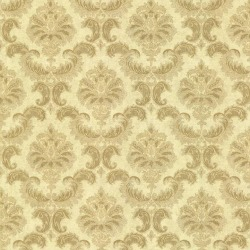 Обои Fresco Wallcoverings Madison Court, арт. 987-75330