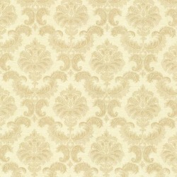 Обои Fresco Wallcoverings Madison Court, арт. 987-75331