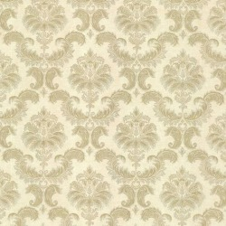 Обои Fresco Wallcoverings Madison Court, арт. 987-75332