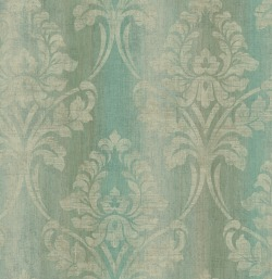 Обои Fresco Wallcoverings Madison Court, арт. CD30004