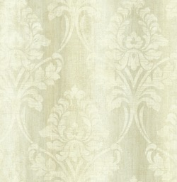 Обои Fresco Wallcoverings Madison Court, арт. CD30007