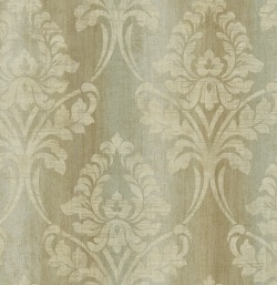 Обои Fresco Wallcoverings Madison Court, арт. CD30008