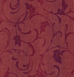 Обои Fresco Wallcoverings Madison Court, арт. CD30101
