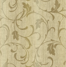 Обои Fresco Wallcoverings Madison Court, арт. CD30105